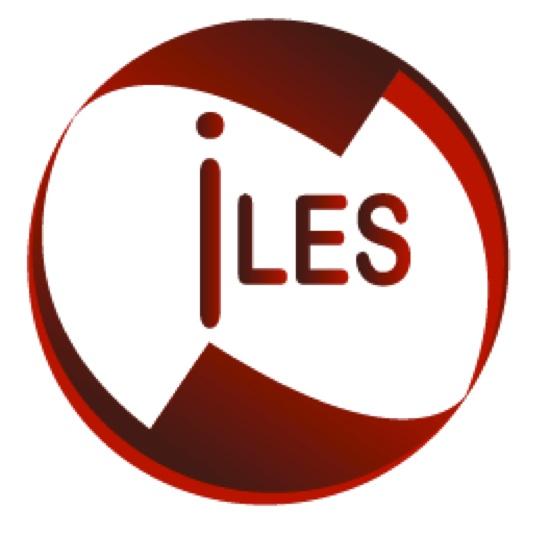 logo iLES