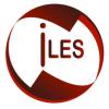 Immagine Équipe des iLES
