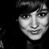 Picture of Joana Faria Da Silva